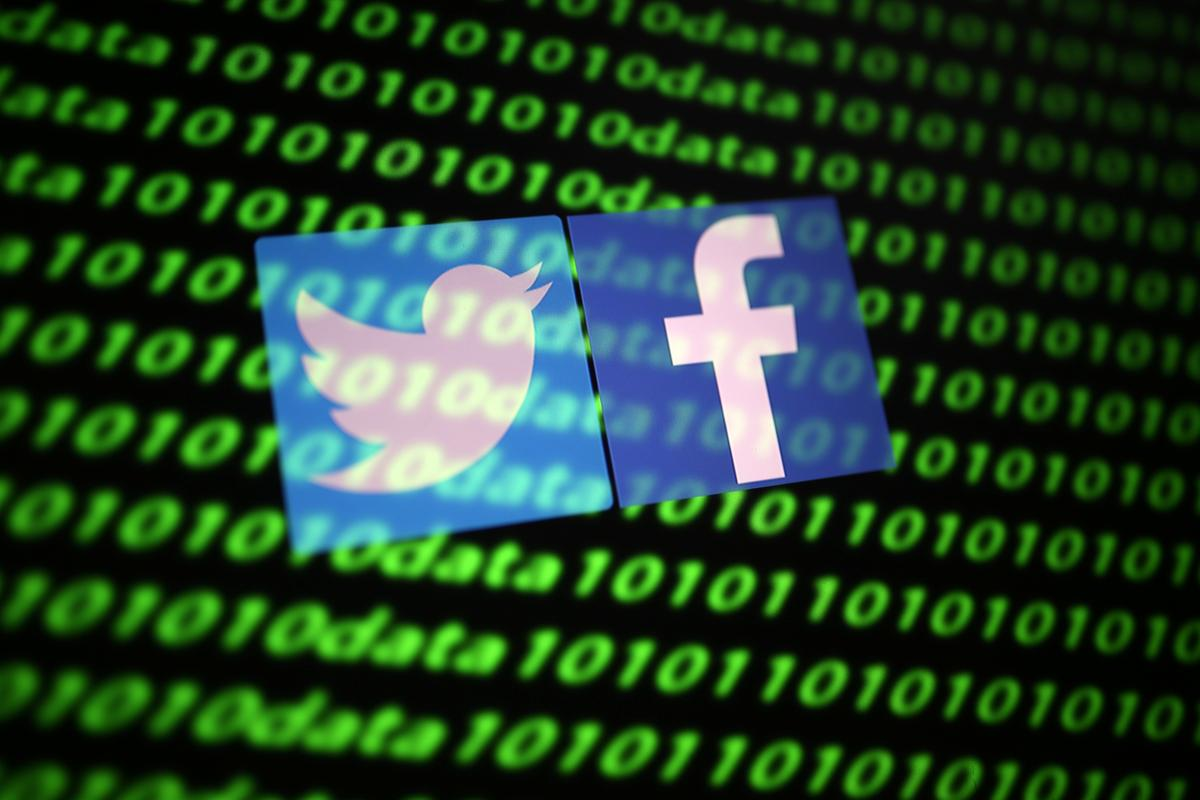 India may force social media platforms to offer user verification - government sources