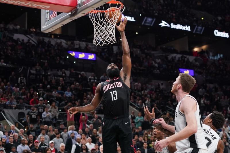Carnet de notes de la NBA: Portland garantirait l'accord d'Anthony