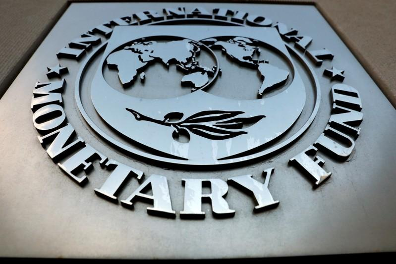 IMF approves $247 mln reform loan to Angola