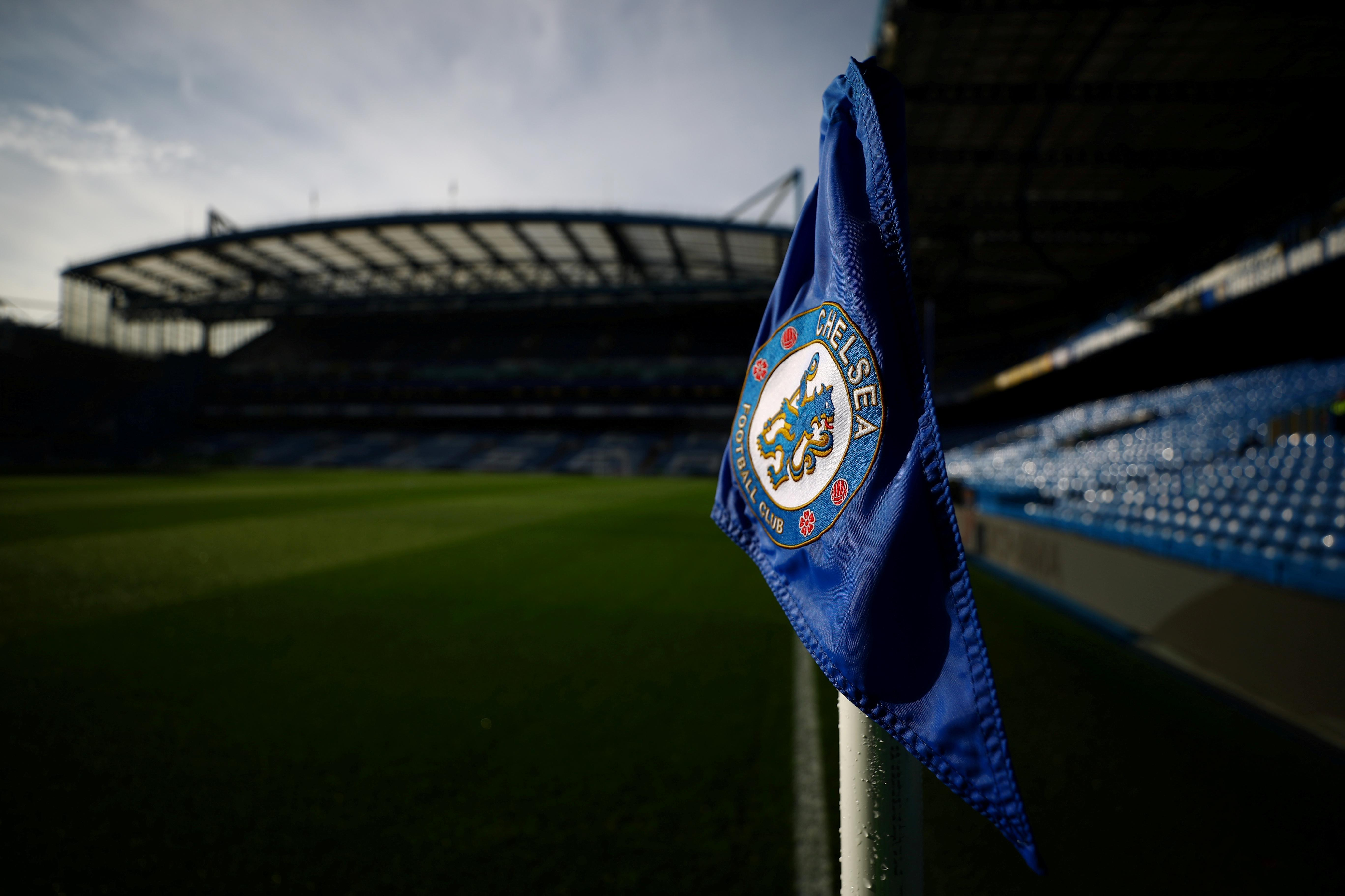 Chelsea cleared to make signings in January transfer window