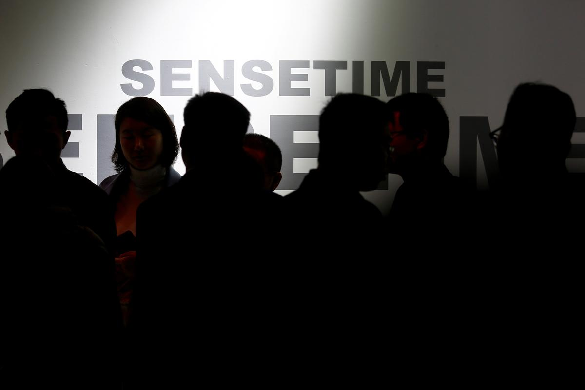 Exclusive: China's SenseTime expects $750 mln 2019 revenue despite U.S. ban - sources
