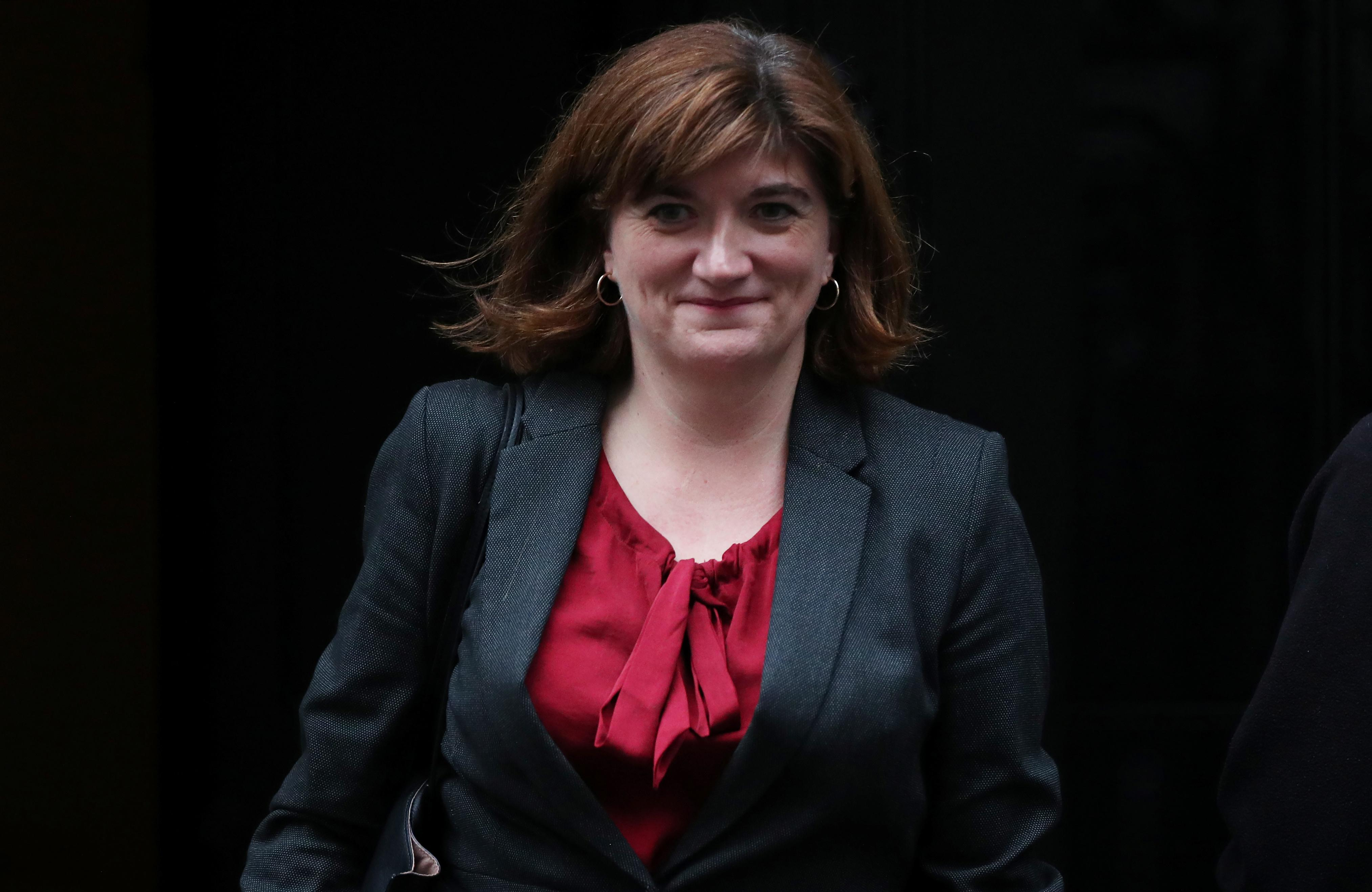 UK minister says concerned about election interference after leak...