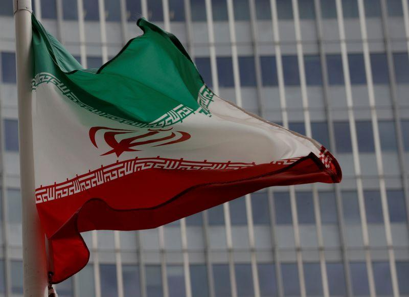 Iran's next year budget eyes oil prices at $50 a barrel: official...