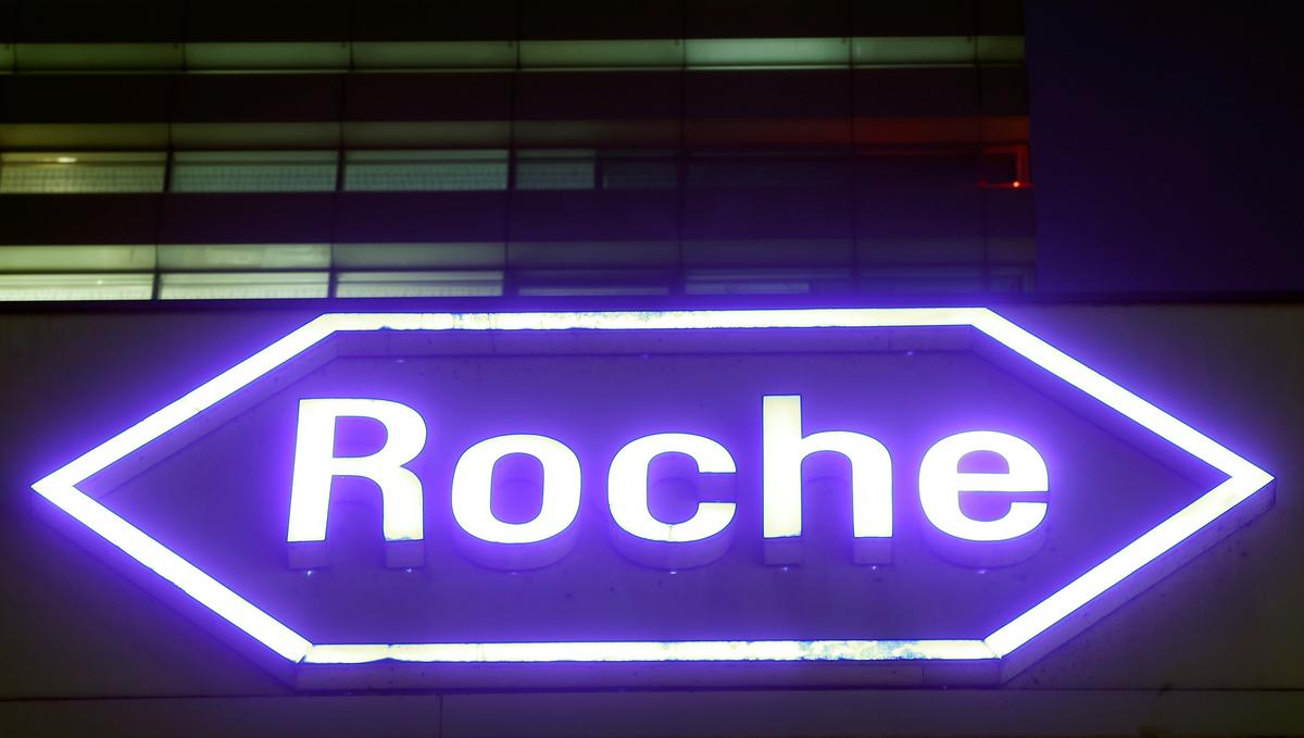 Roche's Tecentriq cocktail scores trial success in melanoma