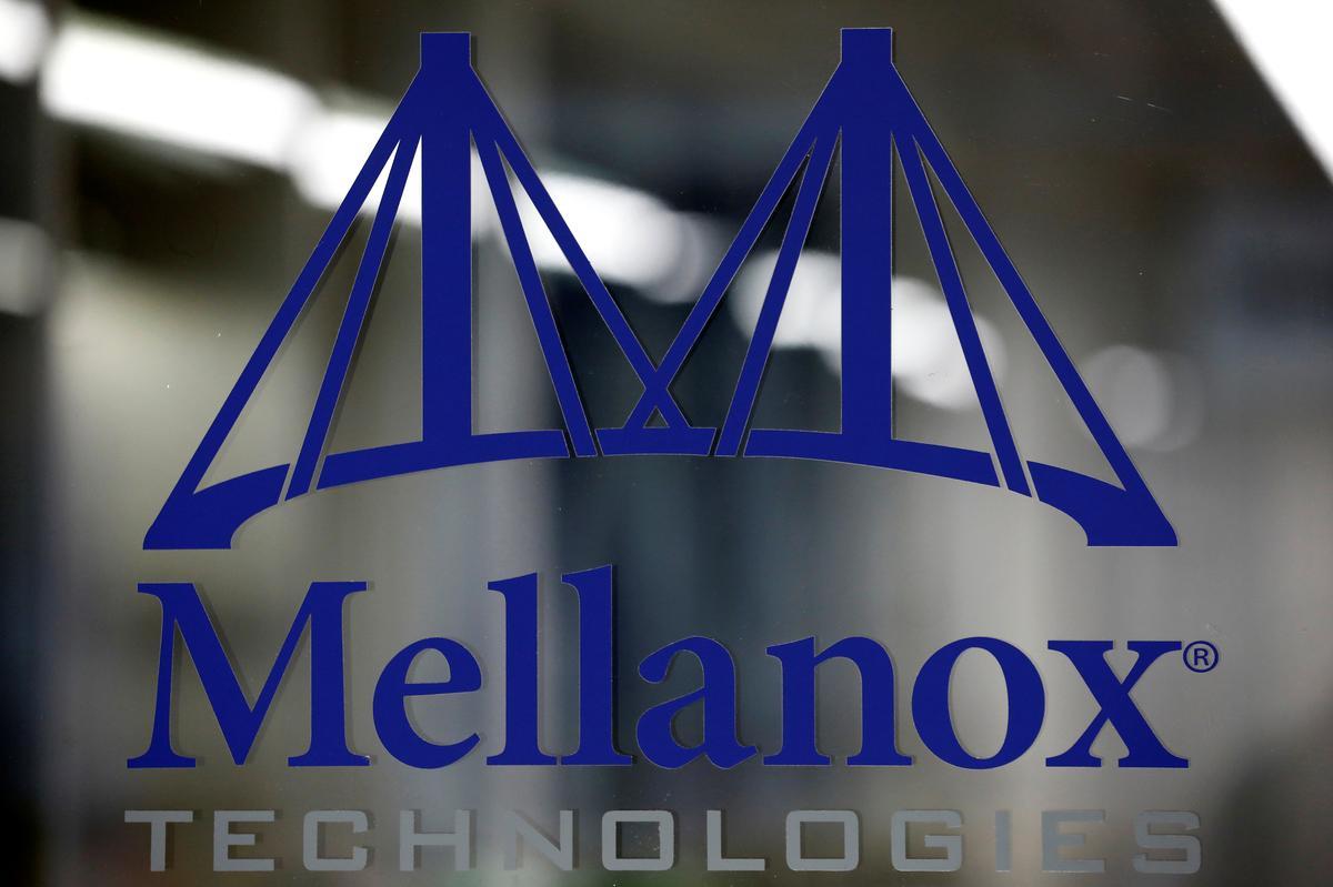 U.S. chipmaker Nvidia offers no concessions to EU to ease through $6.8 billion Mellanox deal