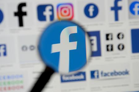 Facebook, privacy activist Schrems battle nears end on Dec. 19