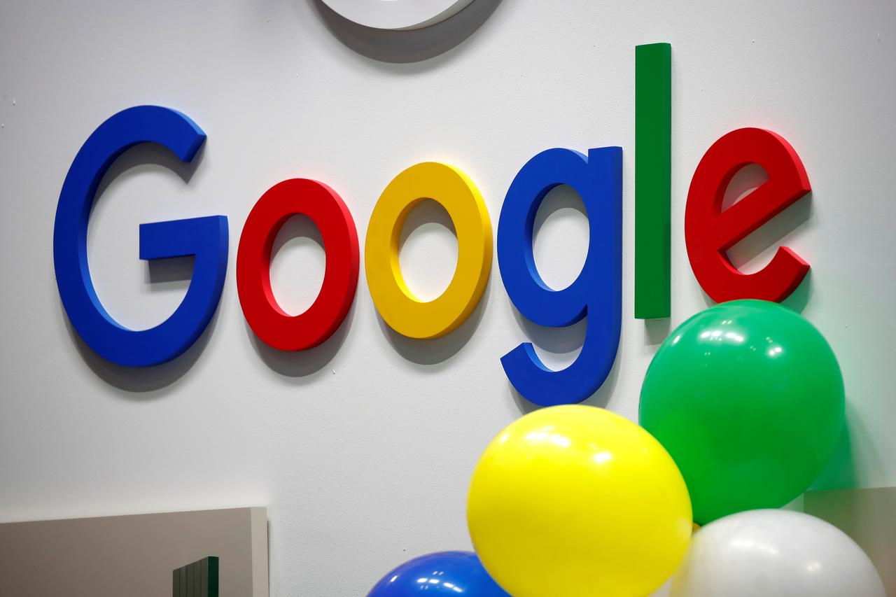 Image result for Google warns Turkish partners over new Android phones amid dispute