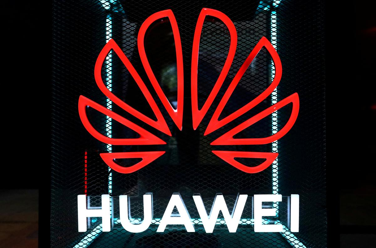 With or without Huawei? German coalition delays decision on 5G rollout