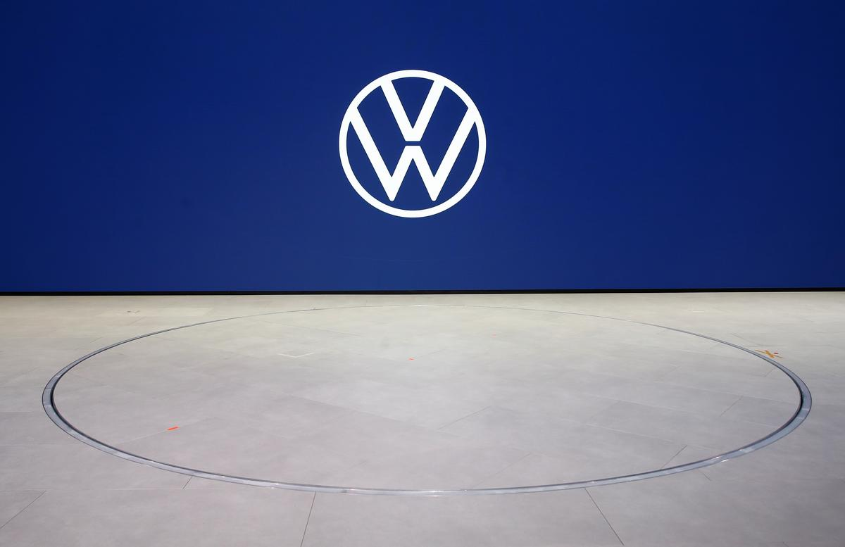 Australian watchdog sues Volkswagen unit for lapses in loan due diligence