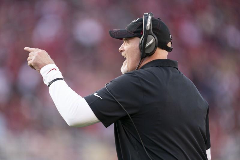 Cahier NFL: les saints s'entraînent en AB, mais ne le signent pas