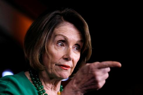 Who might argue the case for Trump impeachment in the Senate?