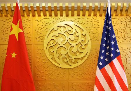 Chinese delegation plans to travel to Washington to sign trade deal: SCMP