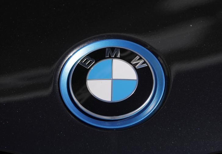 BMW says it sold 2.52 million BMW, Mini and Rolls-Royce vehicles in 2019