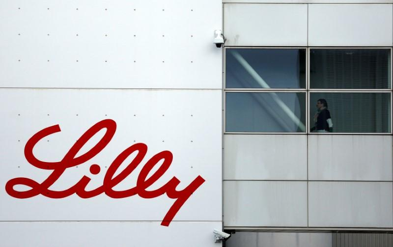 Eli Lilly to launch half-priced versions of two more insulin treatments