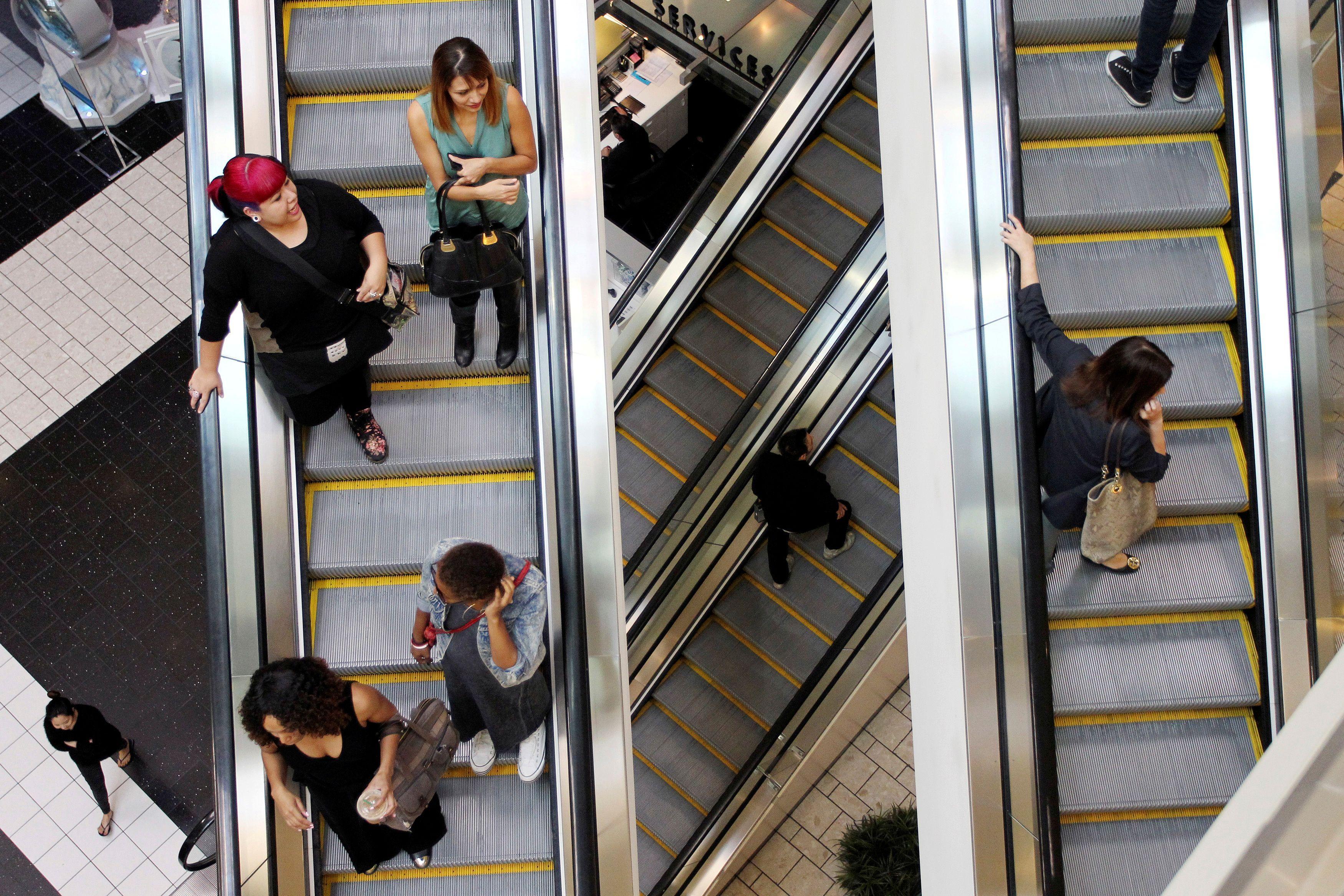 Les données américaines indiquent une croissance économique modérée et un resserrement du marché de l'emploi
