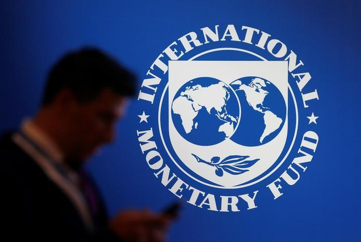 Amid Kenya power struggle, IMF says investment programme in crisis
