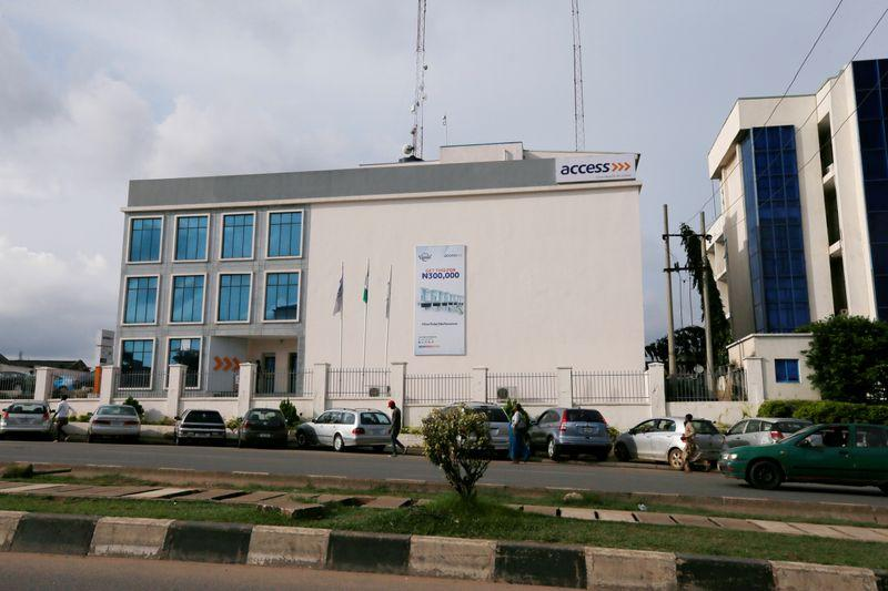 Nigeria's lender Access acquires Kenya's Transnational Bank