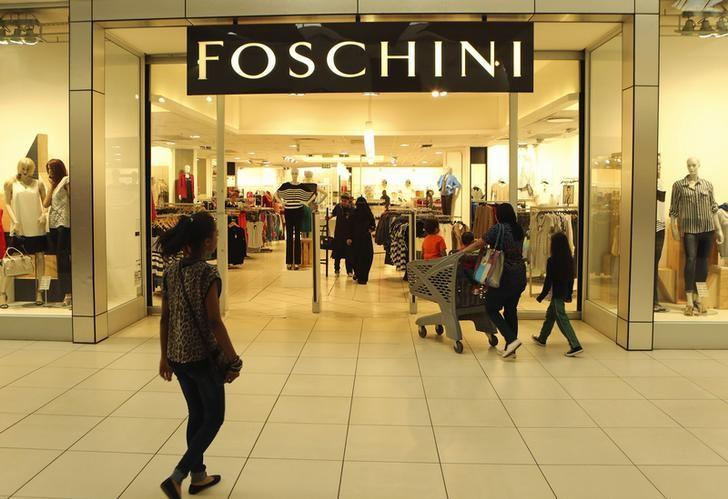 S. African retailers TFG and Mr Price lure holiday shoppers with discounts
