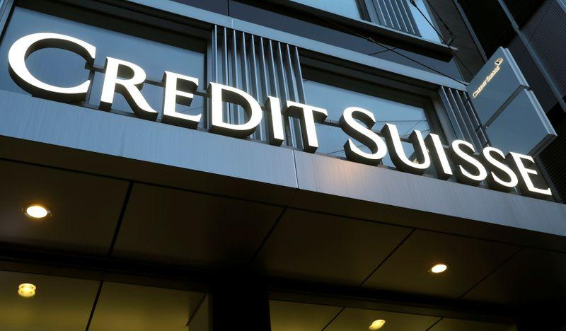 Credit Suisse says Mozambique liable for $622 mln loan at heart of bribery scandal