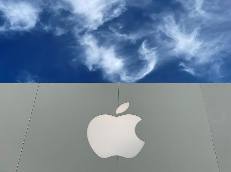 Google finds security flaws in Apple's web browser: FT