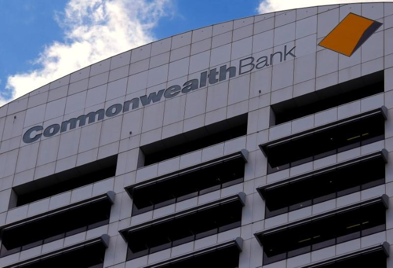 Commonwealth Bank of Australia's pension arm hit with another...