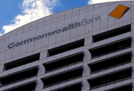 Commonwealth Bank of Australia's pension arm hit with another class-action lawsuit