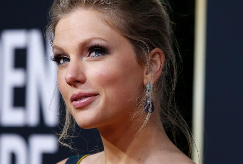 Taylor Swift, Olivia Colman lead diverse Sundance 2020 lineup