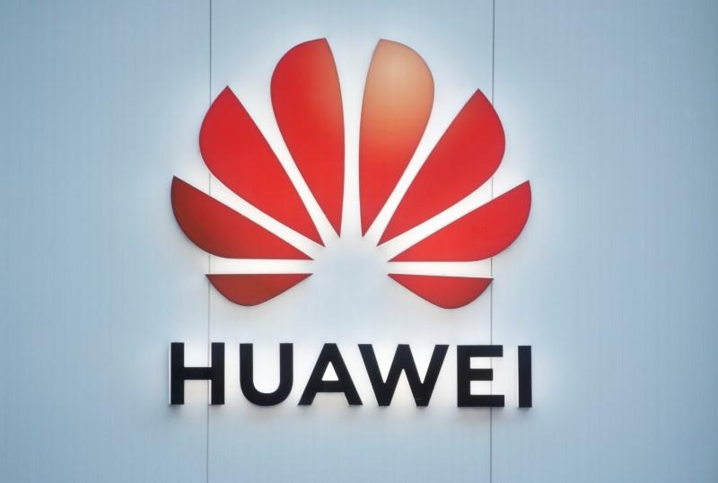 Britain will make Huawei decision soon, discussions ongoing: minister