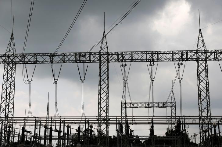 Nigeria to consider overhaul of private power sector –NEC