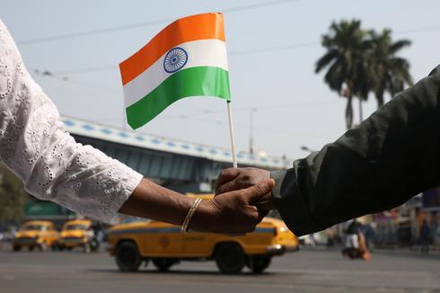 India's Republic Day celebrations 2020