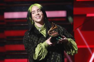 Best of the Grammys