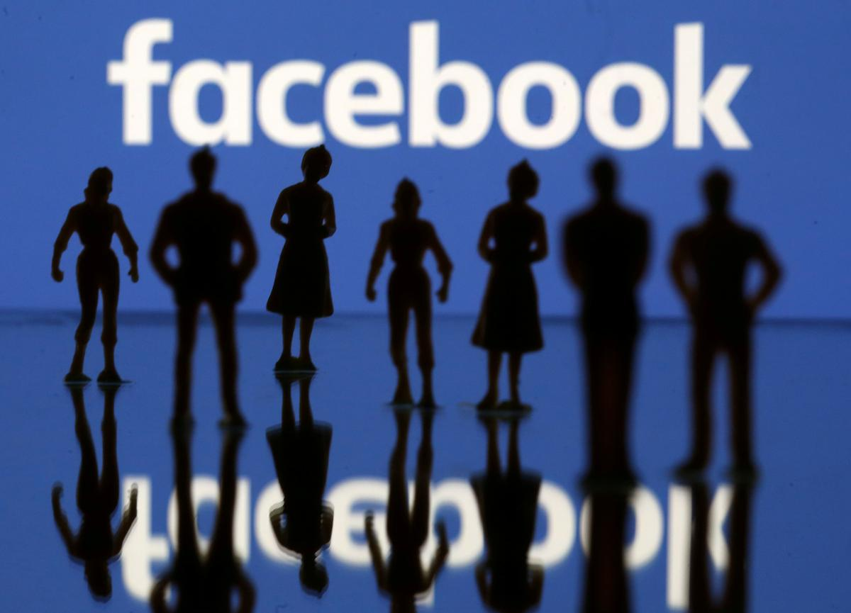 Facebook to remove coronavirus misinformation after WHO declares global emergency