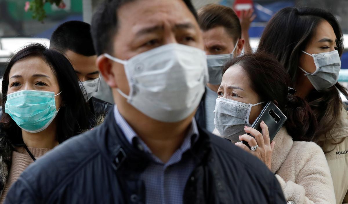 Vietnam's coronavirus cases climb to 15, baby infected