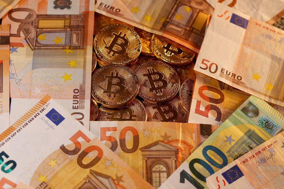Cyprus 'golden passports' scheme a laundering risk, says watchdog