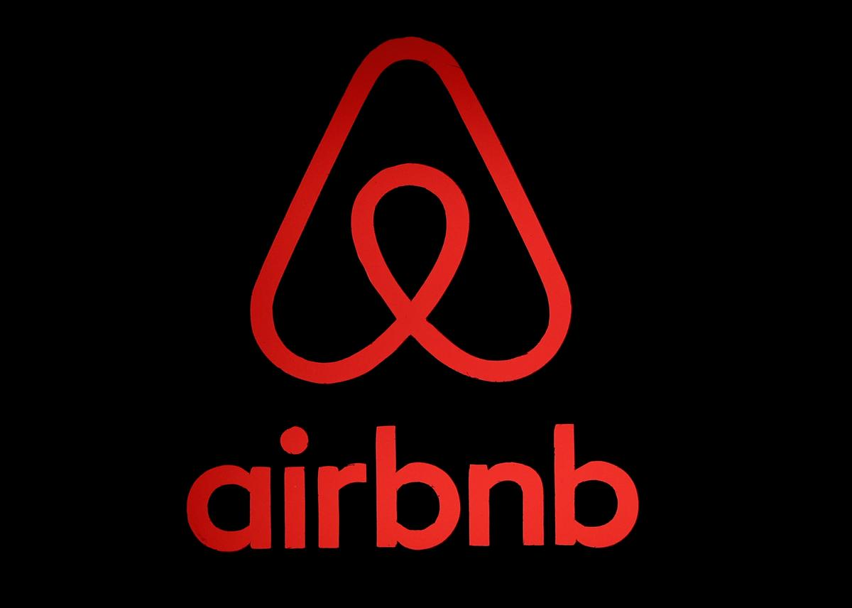 Airbnb extends booking suspension in Beijing to May