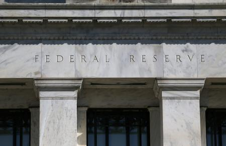 Trump Fed nominee Shelton apologizes for likening currency forger to Rosa Parks