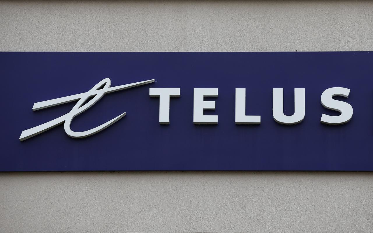 Image result for Canada's Telus to launch 5G network with Huawei soon: CFO