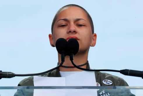 Grief, activism and remembrance after Parkland shooting