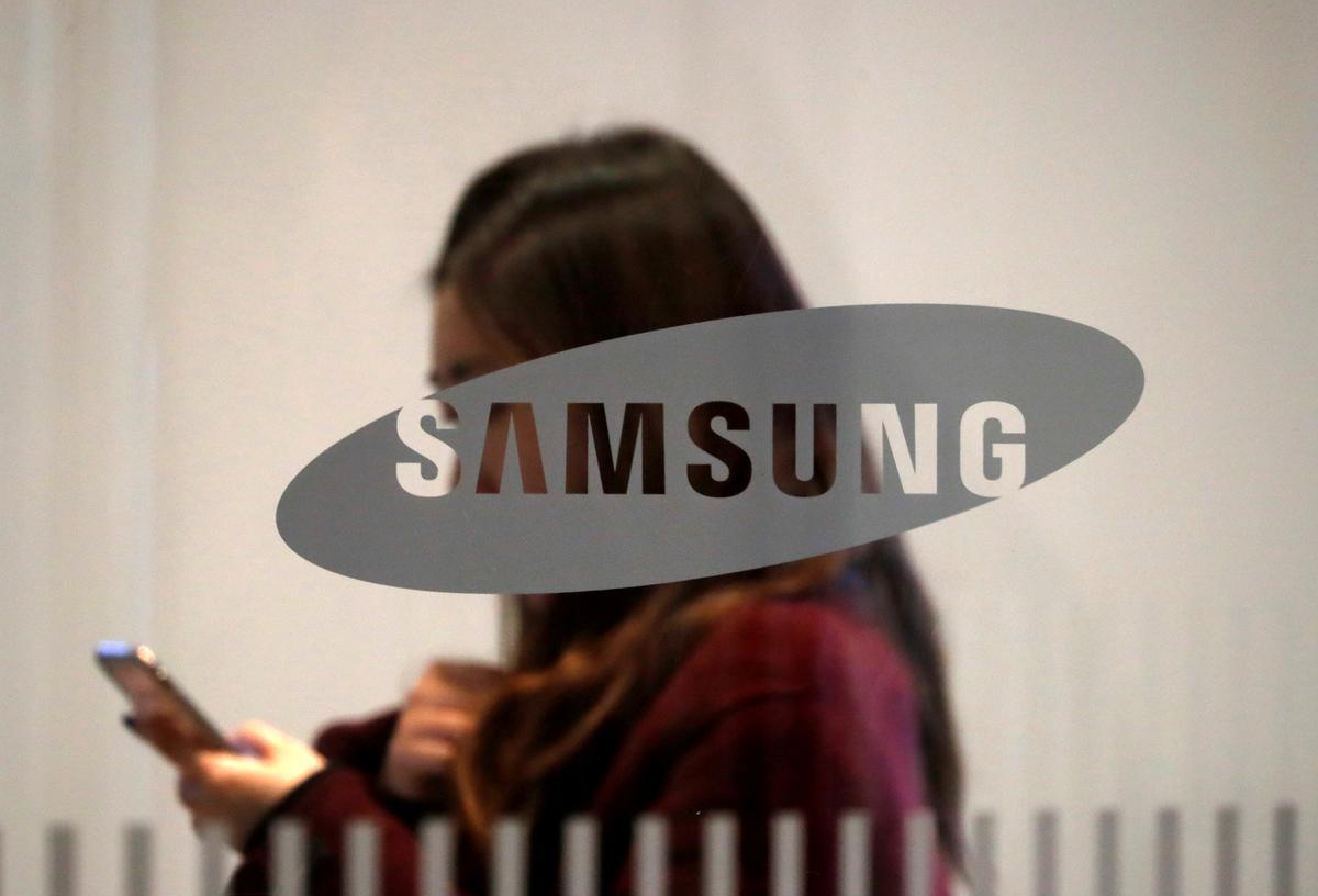 Chủ tịch hội đồng quản trị Samsung Electronics bị bỏ tù vì các hoạt động phá sản của công đoàn phải từ chức