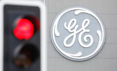 UPDATE 1-U.S. weighs blocking GE engine sales for China's new airplane - sources