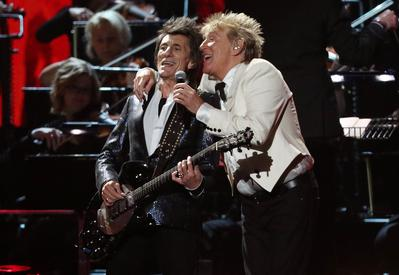 Best of the Brit Awards