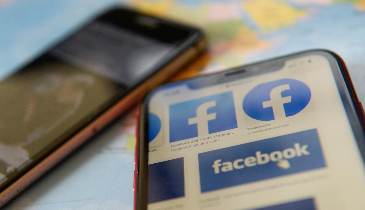 フェイスブック、シンガポール政府のブログ遮断命令に「深い懸念」
