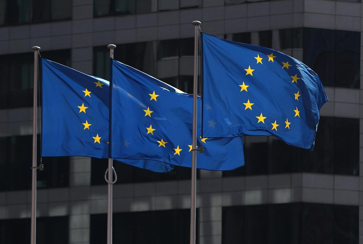 EU leaders to clash over money as Brexit blows hole in budget