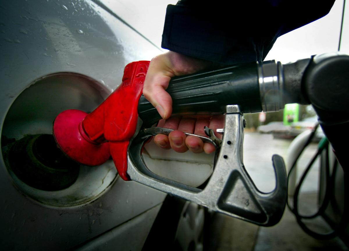 Never mind electric cars, here's Australia's M&A hotspot: Gas stations
