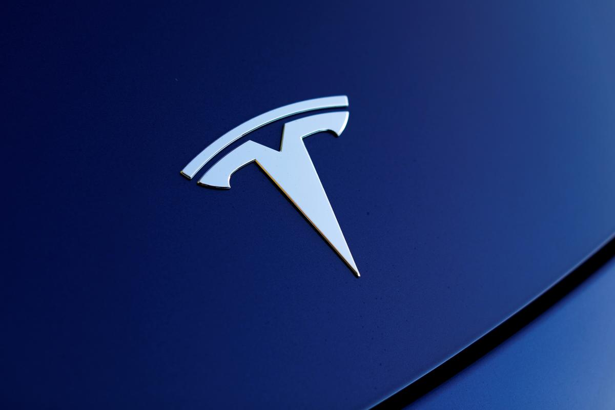 Tesla, Panasonic end solar cell partnership: Nikkei