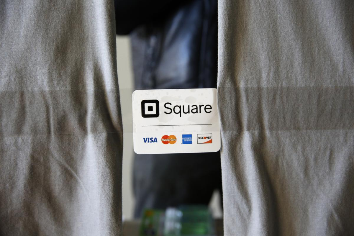 Square profit beats on growth in subscription and services business