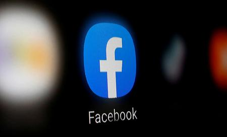 UPDATE 4-Facebook cancels developer conference as tech companies respond to virus