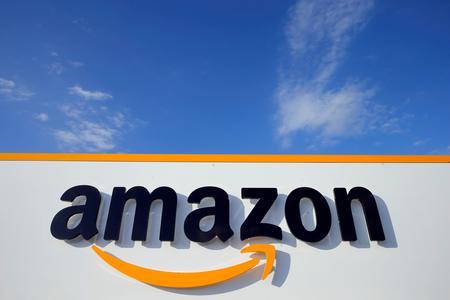 Amazon bars one million products for false coronavirus claims