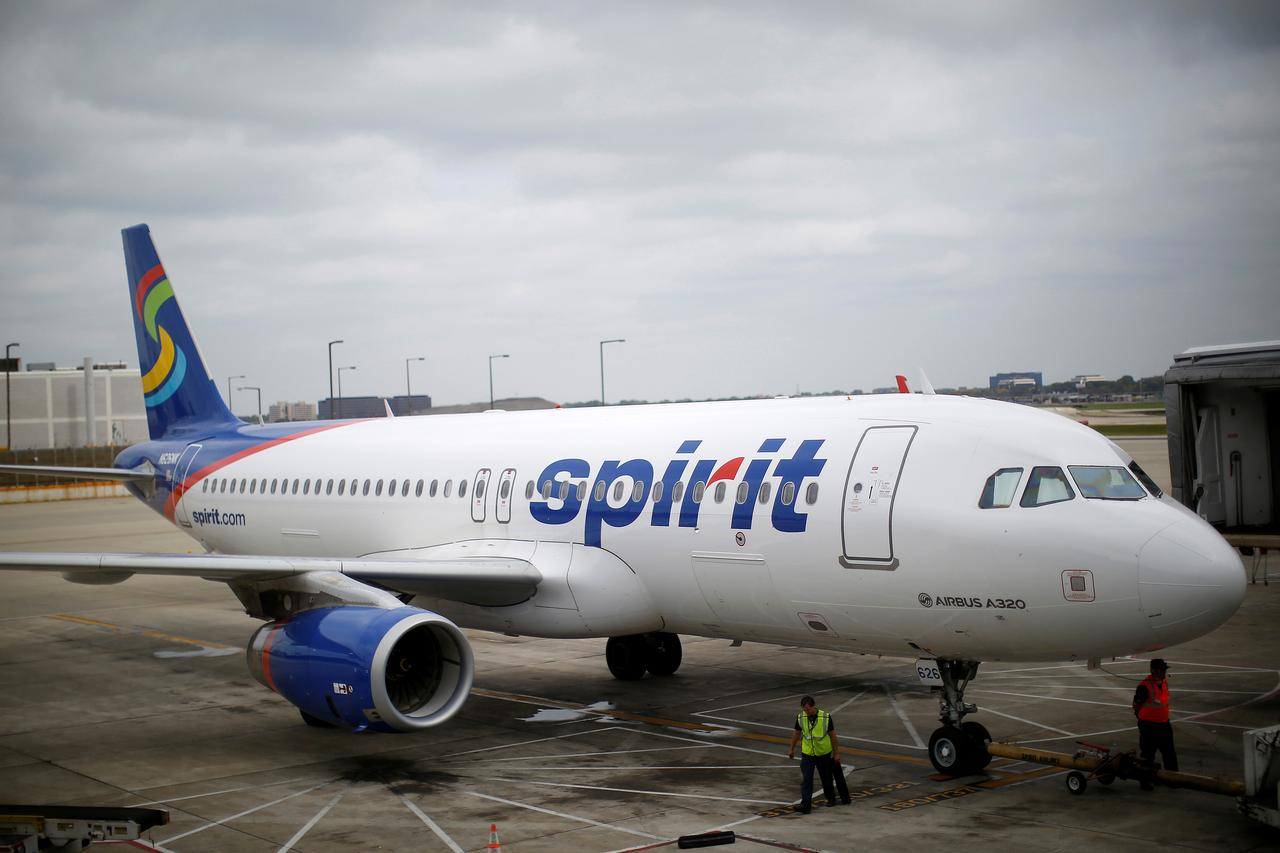Congress Sets Hearing On Air Travel