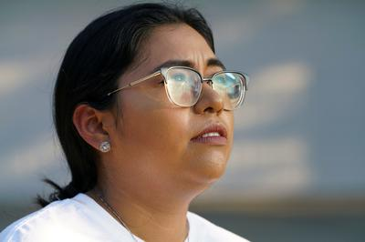 Immigration lawyer loses challenge to incumbent Texas Democrat
